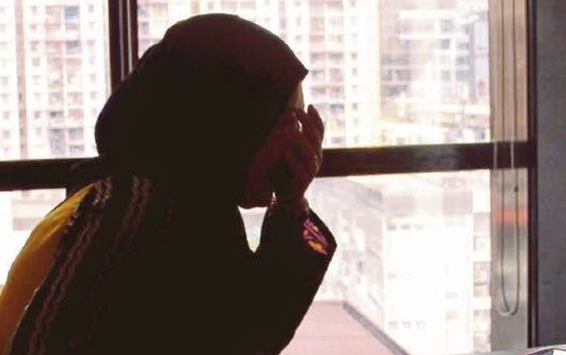 Image result for kantoi cari wanita lain