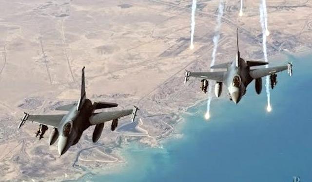 Image result for arab saudi mula bom yaman
